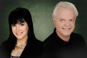 Drs. Morgan and Presley